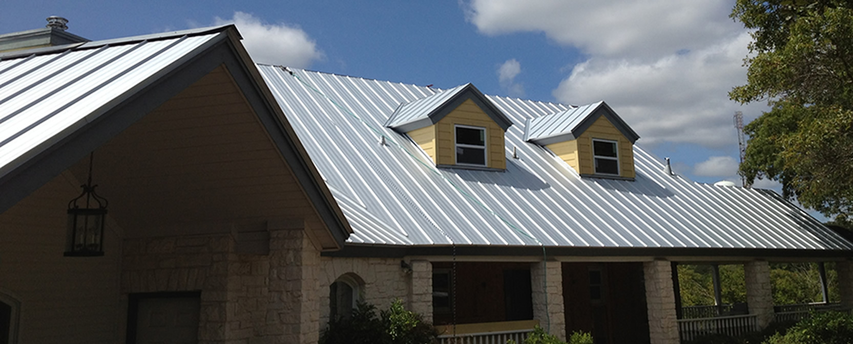 Roof Shingles Colors Most Popular